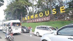 100 fram house pawa farm youtube 100 fram house philipkutty