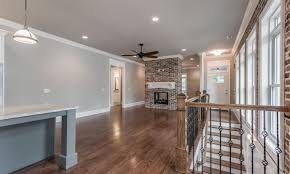 East Nashville Home Design by 926 Marina St Nashville Tn 37206 Layson Group