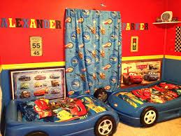 bedroom ideas compact boys car bedroom ideas for inspirations