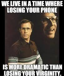 Funny Phone Memes - funny memes losing your phone funny memes