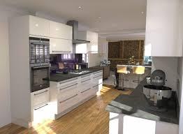 Kitchen Designers Uk by Designer Kitchens Uk Improbable Kitchen Designers Planners Fitted