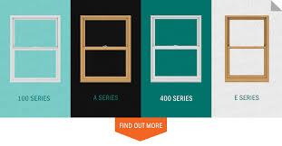 Andersen 400 Series Patio Door Price What U0027s The Difference Between Andersen Windows Series