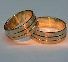 wedding ring designs new design wedding ring android apps on play