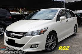 spesifikasi honda civic ferio view 62 used honda for sales in malaysia motor trader