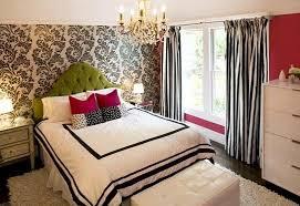 preteen bedrooms 75 delightful girls bedroom ideas shutterfly