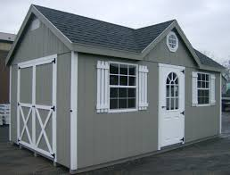 Outdoor Shed Kits by Tips U0026 Ideas Wooden Storage Sheds Lowes Yard Sheds Lowes