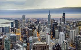 chicago winter usa 7038188