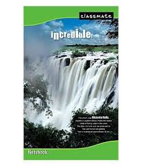 classmate copy price school notebooks wholesale trader from nashik