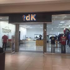 tdk boutique shoe stores 5300 san dario ave laredo tx