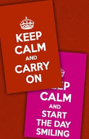 Make My Own Keep Calm Meme - keep calm meme generator android apps on google play