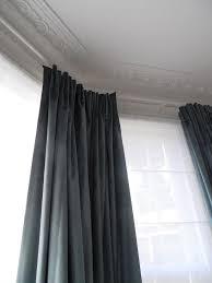 handmade window treatments 35 best sheer roman blinds images on pinterest curtains window