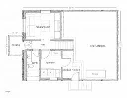 free ranch style house plans house plan best of remodel plans for ranch style house remodel
