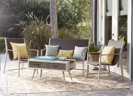 Small Patio Furniture Clearance Patio Lawn And Patio Furniture Small Outdoor Patio Set Aluminium
