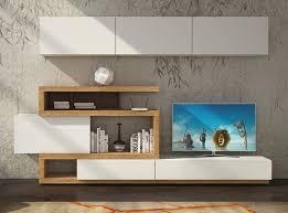 Modern Wall Units Living Room by Best 10 Wall Units Ideas On Pinterest Tv Wall Units Media Wall