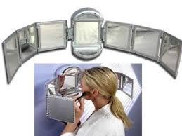 moen bathroom mirrors contemporary bathroom mirrors with shelf