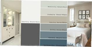 paint colors for 2014 paint colors for 2014 adorable remodelaholic