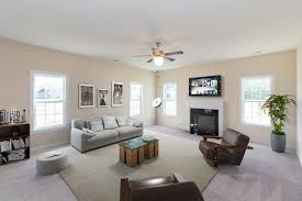 virtual home staging no furniture needed u2014 images
