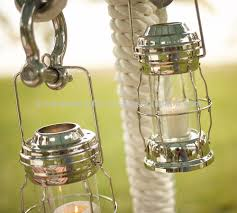 t light lantern for garden and home decor made of iron buy