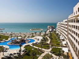 luxury hotel manama u2013 sofitel bahrain zallaq thalassa sea u0026 spa