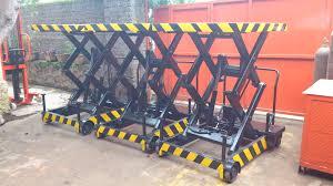 scissor lift in india best suppliers manufacturers u0026 traders in