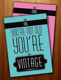 cool printable birthday cards for dad image best birthday quotes