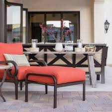discount patio 11 photos outdoor furniture stores 8718 e shea