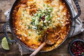 1447128705 one pot cheesy turkey tamale pie 6 jpg