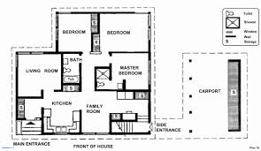 free house blue prints 21 fresh house blueprints pdf paping org