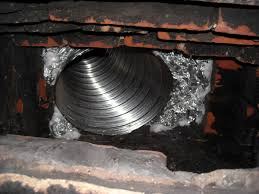 chimney relining ables top hat chimney sweeps