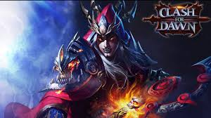 60 wallpaper hd android clash clash for dawn gameplay archer ios android youtube