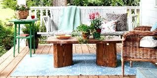 ashley furniture san marcos ca thuiswerk club