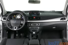 renault scenic 2002 interior renault megane 1 9 2013 auto images and specification