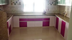 easy home decorations hobby idea indian kitchen design