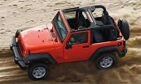 jeep removable top portland vancouver jeep wrangler dealerships