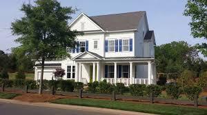 John Wieland Homes Floor Plans by Bridgemill Model John Wieland Homes The Chesapeake Youtube