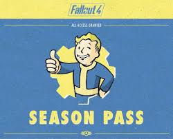 amazon black friday fallout 4 fallout 4 deals black friday season pass u0026 more