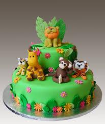 jungle cake cakes pinterest jungle cake cake and cupcake