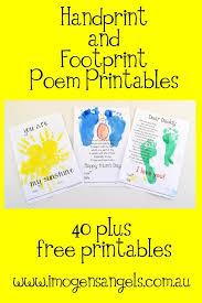211 best handprints footprints and fingerprints crafts images on