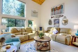 cambria vacation rentals maisons de cambria located in cambria ca