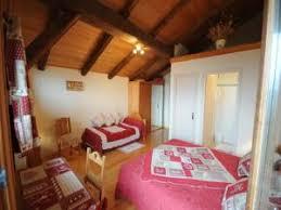 chambre hote samoens chambre et table d hote de plraz chambre d hôtes à samoëns