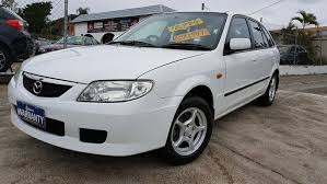 mazda country of origin 2003 mazda 323 astina shades manual