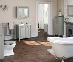 Classic Bathroom Tile Ideas by Traditional Bathroom Tile Ideas Sets Design Ideas