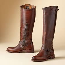engineer boots jet engineer boots robert redford u0027s sundance catalog
