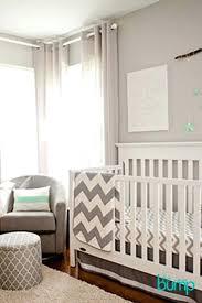 Gender Neutral Nursery Decor High Tech Neutral Nursery Ideas Baby Rooms Lovely Gender Www