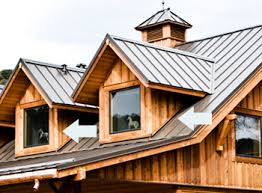 House Dormers Glossary Of Design And Building Terms Dc Builders