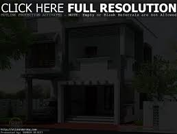 House Plans With Inlaw Quarters Apartments New Home Plans House Plans Design Kerala And Home On