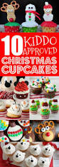 107413 best cupcake recipes images on pinterest cupcake recipes
