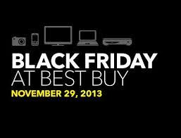 when do target online black friday sales start the 25 best black friday deals ideas on pinterest