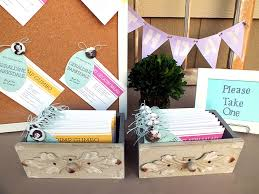 80th birthday party ideas s 80th birthday party recipe card favors gift favor