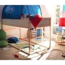 Best Kids Room Ideas Images On Pinterest Nursery Lego - Childrens bedroom ideas ikea
